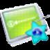 新星MP4视频格式转换器 V8.4.0.0 官方最新版