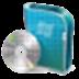 新星MPG视频格式转换器 V8.6.5.0 官方最新版