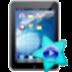 新星iPad视频格式转换器 V8.6.8.0 官方最新版