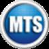 闪电MTS高清视频转换器 V10.1.8 官方最新版