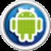 闪电Android视频转换器 V11.3.0 官方版