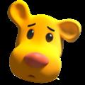 小熊注册机 V1.0 综合版