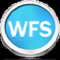 数擎WFS监控录像恢复软件 个人版 V8.3 官方最新版
