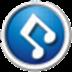 闪电音频转换王 V15.0.5 官方版