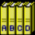 创奇文件档案管理软件 V13.0 官方版