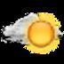 星语桌面天气日历 V5.5.0 官方最新版