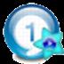 新星RM/RMVB视频格式转换器 V9.1.8.0 官方最新版