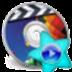 新星VOB视频格式转换器 V9.2.0.0 官方版