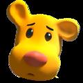 小熊YY注册机 V1.0 可选通道版