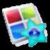 新星WMV视频格式转换器 V8.5.0.0 官方最新版