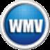 闪电WMV格式转换器 V9.5.0 官方最新版