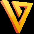 Freemake Video Converter(免费视频转换软件) V4.1.10.491 官方版