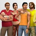 模拟人生4俱乐部人数上限MOD V1.0 绿色免费版