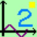 数学函数作图器 V1.0 绿色免费版