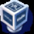 virtualbox虚拟机 V5.0.16(105871) 多语绿色便携版