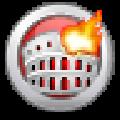 Nero Burning Rom(光盘刻录软件) V17.0.8.0 多语绿色便携版