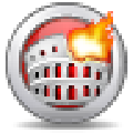 Nero Burning Rom(光盘刻录软件) V17.0.8.0 绿色便携版
