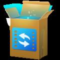 Apowersoft Video Converter Studio(视频格式转换器免费版) V4.7.2 官方版