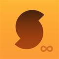 SoundHound(猎曲奇兵) V8.5 苹果版