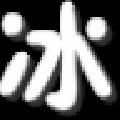 英魂之刃冰点免费全图辅助 V1.0 最新免费版