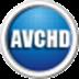 闪电AVCHD格式转换器 V6.9.5 官方版