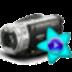 新星MTS视频格式转换器 V8.1.8.0 官方最新版