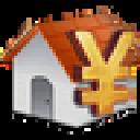 房租收据打印专家 V3.5.0 绿色最新版