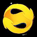 同步QQ加好友 V1.0 手机空间协议版