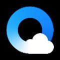 QQ浏览器 V9.7 正式版