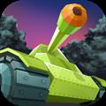 坦克时代世界之战无限金币 V1.1.0 安卓版