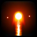 星光冲击 V1.0 安卓版