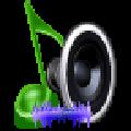 MP3音频录音机专业版 V12.12 官方最新版
