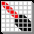 PointerStick(虚拟鼠标指针棒) V2.81 绿色免费版