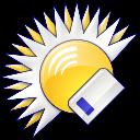 DirectoryOpus(电脑文件资源管理器) V11.17 官方版