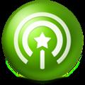 360随身WiFi驱动 V5.3.0.4085 官方最新版