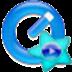 新星MOV视频格式转换器 V4.7.0.0 官方最新版