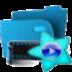 新星DAT视频格式转换器 V5.8.8.0 官方版