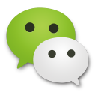 网站模板编码转换小助手 V2016 绿色版
