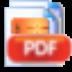 图片合并转PDF助手 V3.1 官方免费版