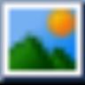 永盛画图软件 V4.0 绿色免费版