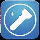 超亮手电筒 V3.6.0 安卓版