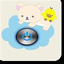 儿童手电筒app V1.7 安卓版