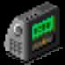 设备故障管理系统 V1.0 官方版