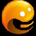 完美游戏平台 V2.7.9.0517 官方最新版