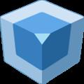 多玩魔盒 V8.2.0.8 官方最新版