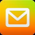 QQ邮箱 V5.3.1 iPhone版