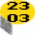 USB写频线WIN8驱动 V1.0 官方版