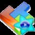 新星Xvid视频格式转换器 V4.7.2.0 官方最新版