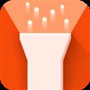 防身电筒app V3.0 安卓版