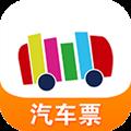 巴士壹佰app V2.2.4 安卓版